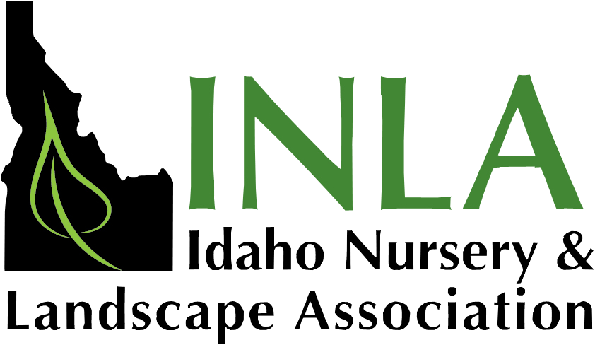 Idaho Nursery and Landscape Association - Idaho Horticulture